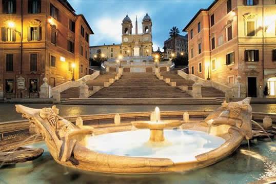 Εικόνα από Ιταλία 01