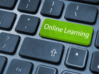 Ιταλικά Online Learning