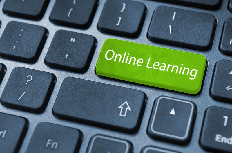 Ιταλικά Online Learning